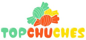 TopChuches